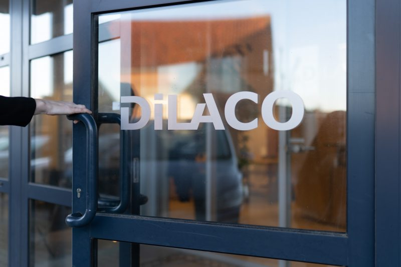 DILACO-Accessible-and-local-800x533