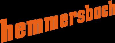 Hemmersbach-Logo-400x151