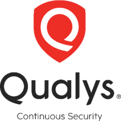 logo-Qualys-2