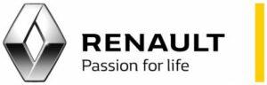 renault-400x128