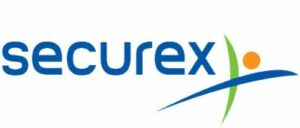securex-400x171