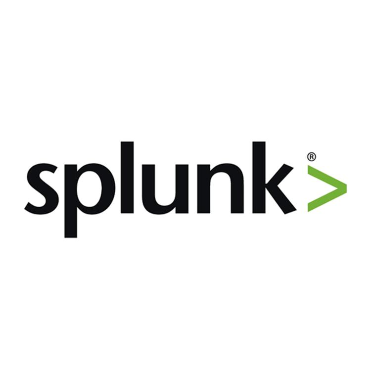 Splunk Logo 2