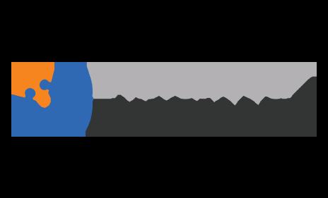 advancedinstaller_logo