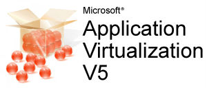 application_virtualization_v5