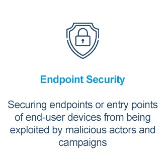 5. Endpoint Security