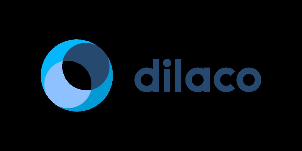 logo-1200x1200-1